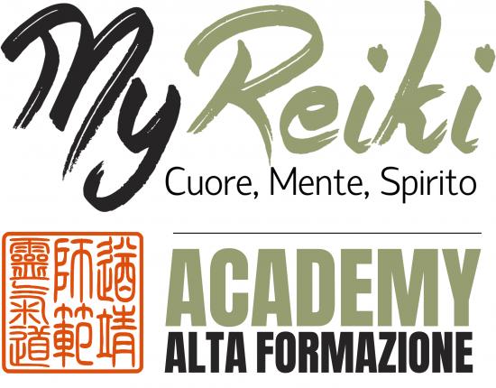 My Reiki Academy